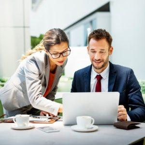 business-macbook-pourquoi-choisir-mac-expert-300x300