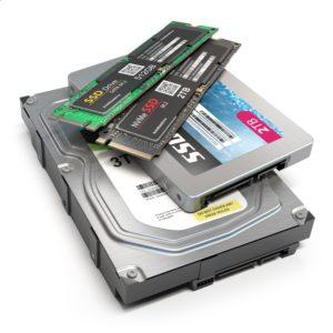 installation-disque-dur-ssd-et-memoire-vive-ram-optimise-booster-mac-apple-accelerer-performance-rapide-mac-lent